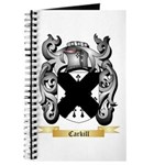 Carkill Journal