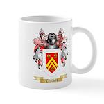 Carithers Mug