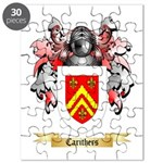 Carithers Puzzle
