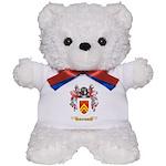 Carithers Teddy Bear