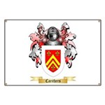 Carithers Banner