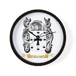 Carino Wall Clock