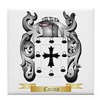 Carino Tile Coaster