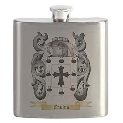 Carino Flask