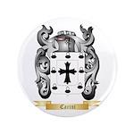 Carini 3.5