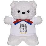 Carini Teddy Bear