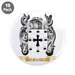 Carillo 3.5