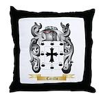 Carillo Throw Pillow