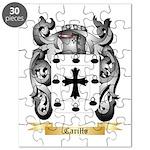 Carillo Puzzle
