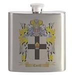 Carill Flask