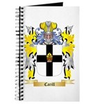 Carill Journal