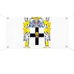 Carill Banner