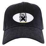 Cargill Black Cap