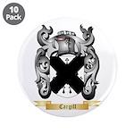 Cargill 3.5