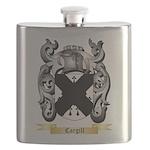 Cargill Flask