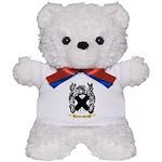 Cargill Teddy Bear
