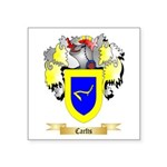 Carfts Square Sticker 3