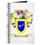 Carfts Journal