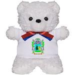 Carfora Teddy Bear