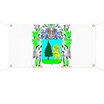 Carfora Banner