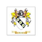 Carey Square Sticker 3