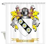 Carey Shower Curtain