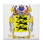 Carew Tile Coaster