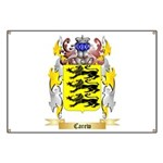 Carew Banner