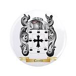 Caretti 3.5