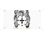 Caretti Banner