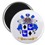Carellow Magnet