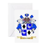 Carellow Greeting Cards (Pk of 10)