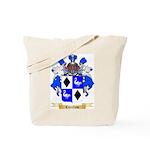 Carellow Tote Bag