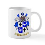 Carellow Mug