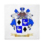 Carellow Queen Duvet