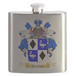 Carellow Flask