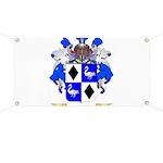 Carellow Banner