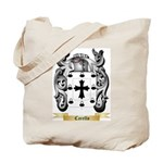 Carello Tote Bag