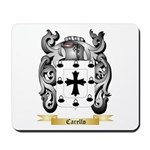 Carello Mousepad