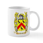 Cardy Mug