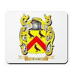Cardy Mousepad
