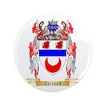 Cardwell 3.5