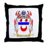 Cardwell Throw Pillow