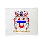 Cardwell Throw Blanket