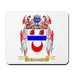 Cardwell Mousepad