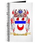 Cardwell Journal