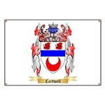 Cardwell Banner