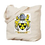 Cardoux Tote Bag