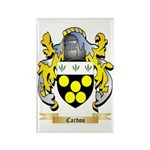 Cardou Rectangle Magnet (100 pack)