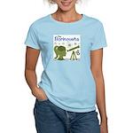 Borinquena Women's Light T-Shirt